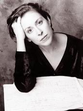 SusanBotti